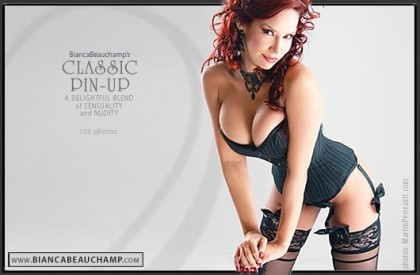 01 classic pinup covers 2007 01 classicpinup 02
