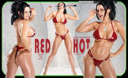01 red hot covers 011