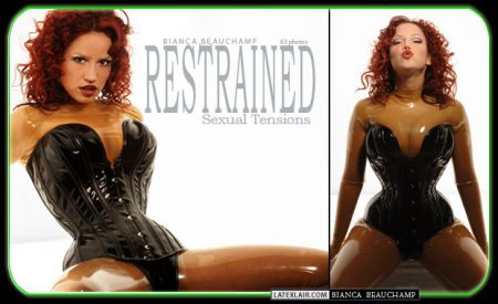 03 restrained covers 021