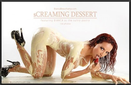 03 screaming dessert covers 2007 03 screamingdessert 01