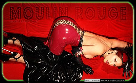 04 moulin rouge covers 011