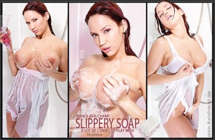 04 slippery soap covers 2007 04 slipperysoap 01