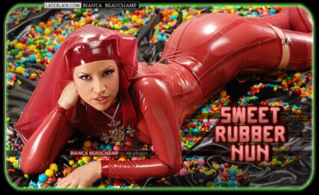 05 sweet rubber nun covers 02