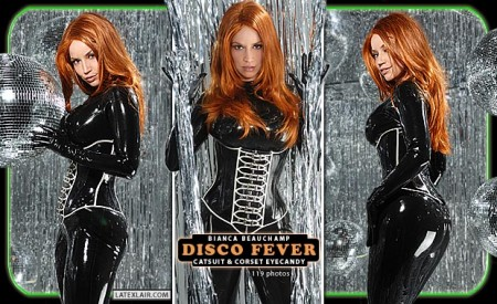 08 disco fever covers 04np