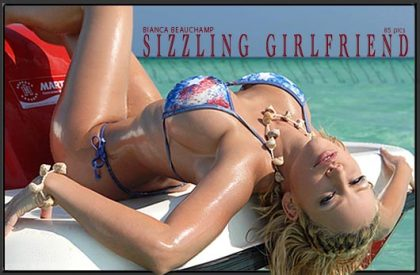 09 sizzling girlfriend covers 2007 09 sizzlinggirlfriend 03