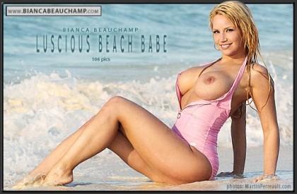11 luscious beach babe covers 2007 11 lusciousbeachbabe 06np