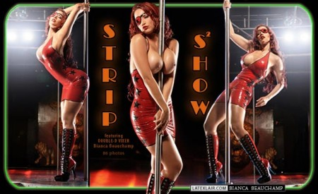 11 strip show covers 2007 11 stripshowpat2 01 Copy