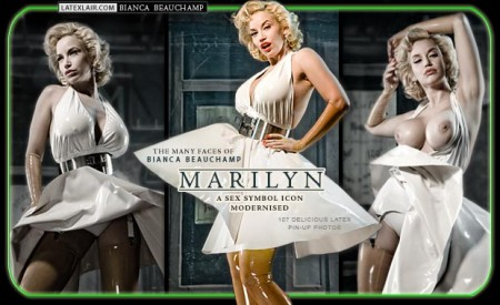 12 marilyn covers 2007 12 marilyn 02