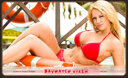 01 baywatch vixen covers 01