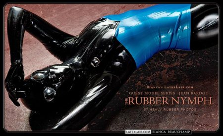 01 rubber nymph 0 rubbernymph covers 02