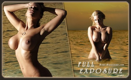 02 full exposure covers 01