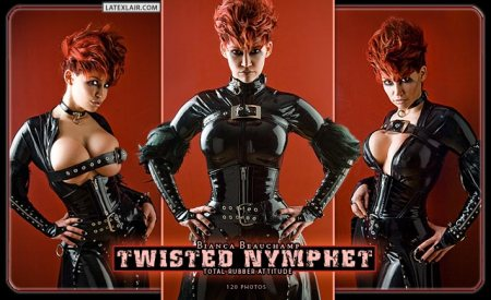 02 twisted nymphet 0 twistednymphet covers 01