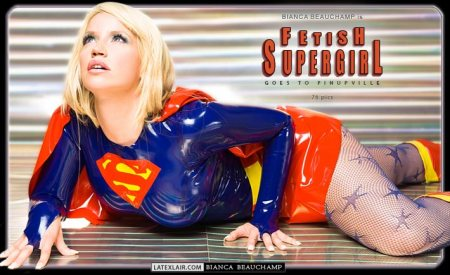 03 fetish supergirl 0 fetishsupergirl covers 02