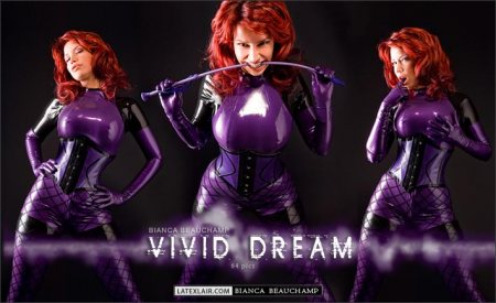 03 vivid dreams 0 vividdream covers 01