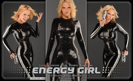 04 energy girl 0 energygirl covers 04