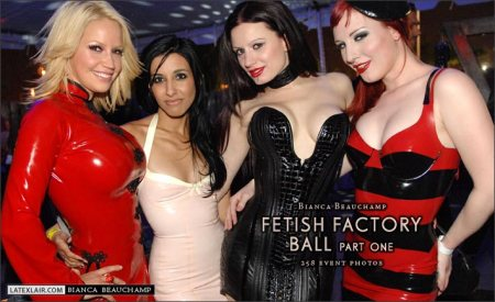04 fetish factory p1 0 fetishfactory2007pt1 covers 02