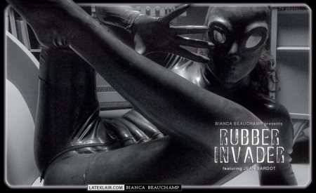 04 rubber invader 0 rubberinvader covers 02