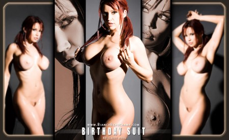 05 birthday suit covers 01