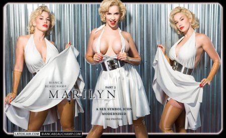 05 marilyn p2 0 marilynpt2 covers 02