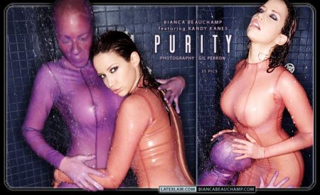 06 purity 0 purity covers 01