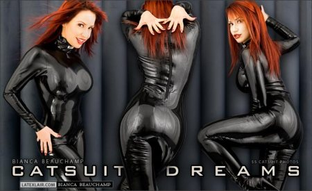 07 catsuit dreams 0 catsuitdreams covers 01