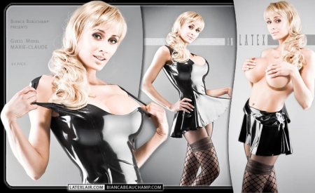 07 mc in latex 0 marieclaudeinlatex covers 01