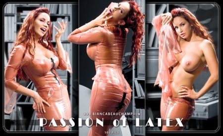 07 passion of latex 0 passionoflatex covers 03