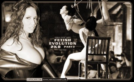 08 fetish evolution p3 0 fetishevolution2008pt3 covers 01