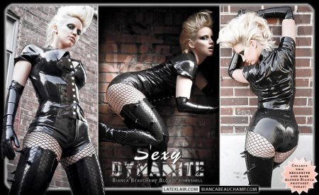 08 sexy dynamite 0 sexydynamite covers 02