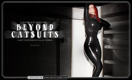 09 beyond catsuits 0 beyondcatsuits covers 01