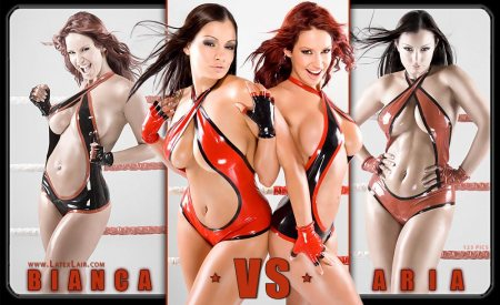 09 bianca vs aria 0 biancavsaria covers 01