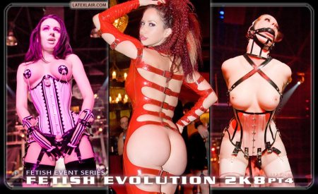 09 fetish evolution p4 0 fetishevolution2008pt4 covers 01