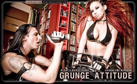 09 grunge attitude 0 grungeattitude covers 03