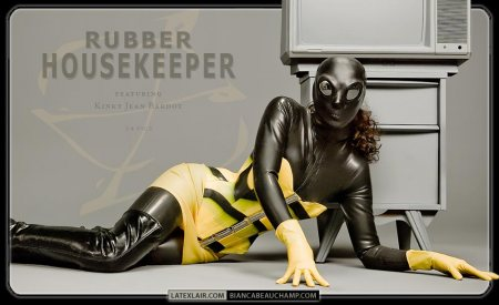 11 rubber housekeeper 0 rubberhousekeeper covers 03