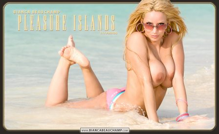 12 pleasure islands covers 04