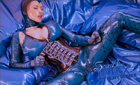 08 sea of blue latex pt2 heavy rubber covers 03