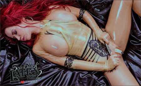 09 sea of black latex pt2 covers 01