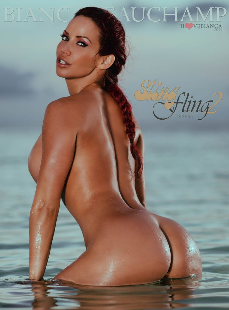 fling com website