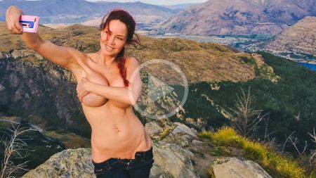 01 bianca beauchamp new zealand photoshoots screenshot play