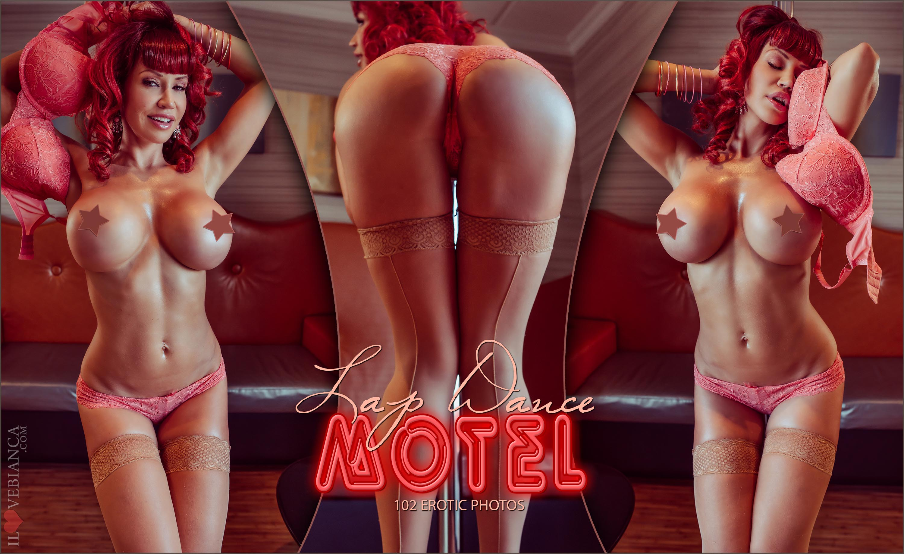 02 lap dance motel covers 02
