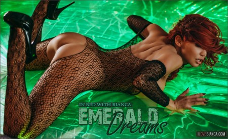 04 emerald dreams covers 04