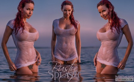 08 busty splash covers 02
