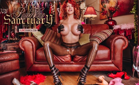 09 rubber vamp sanctuary pt1 covers 06
