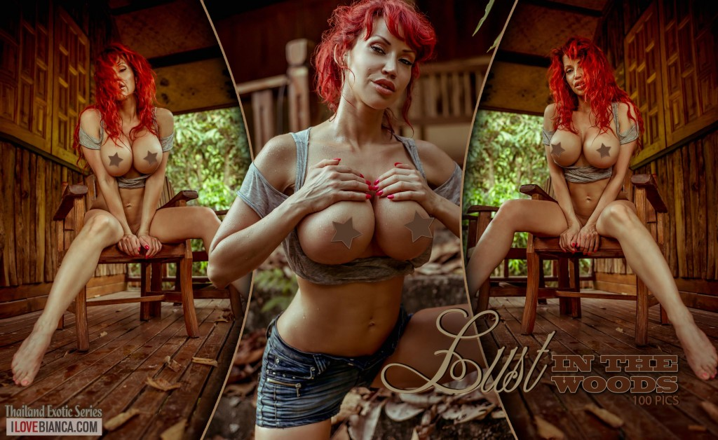 Rose Royalty The Queen Of Lust Bianca Beauchamp Official Sislovesme 1