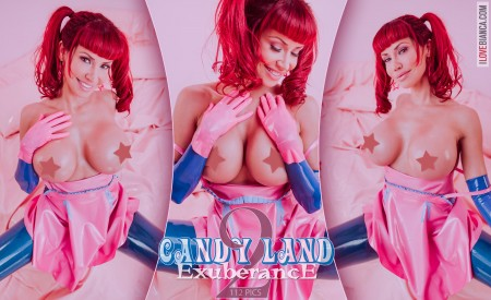 06 candy land exuberance pt2 covers 01
