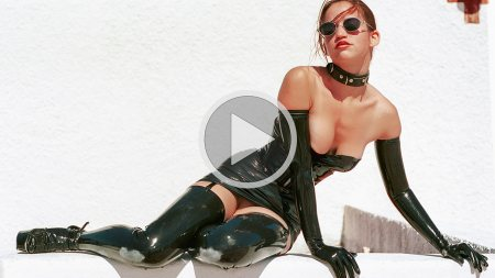 bianca beauchamp 2001 dreams and reality all back in the sun screenshot
