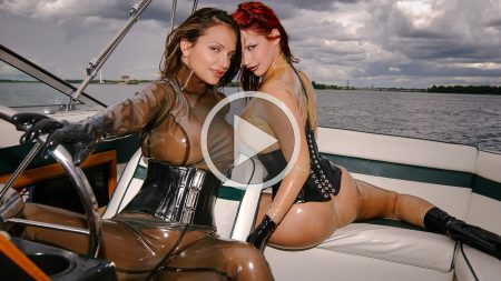 bianca beauchamp 2003 boat ride screenshot