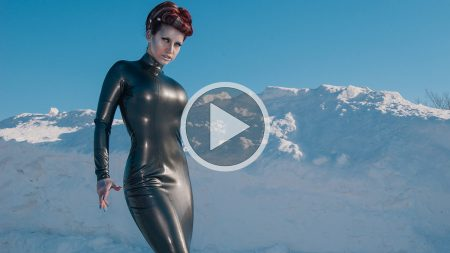 bianca beauchamp 2004 ice queen screenshot