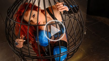 bianca beauchamp 2004 metal ball cage screenshot