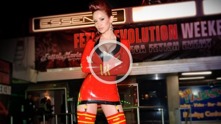 bianca beauchamp 2009 fetish evolution screenshot